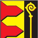 Illustration du profil de Beauvechain-RJ