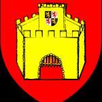 Logo du groupe Hannut