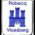 Logo du groupe Flobecq