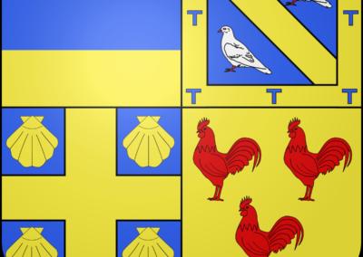 Ottignies – Louvain-la-Neuve