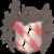 Logo du groupe Honnelles